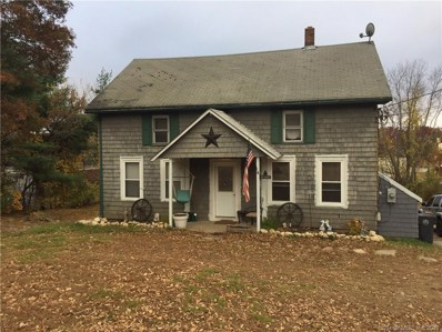 7 Valley Road, Killingly, CT 06241 - #: 170249048