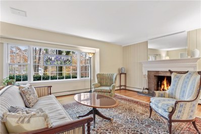 60 Evergreen Road, New Canaan, CT 06840 - #: 170250308