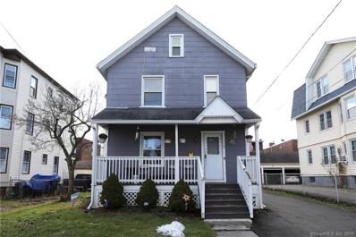 119 Standish Street, Hartford, CT 06114 - #: 170256459