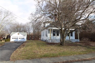 78 Brown Avenue, Griswold, CT 06351 - #: 170263884