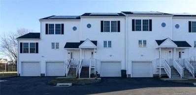 850 Seaview Avenue UNIT 1, Bridgeport, CT 06607 - #: 170264354