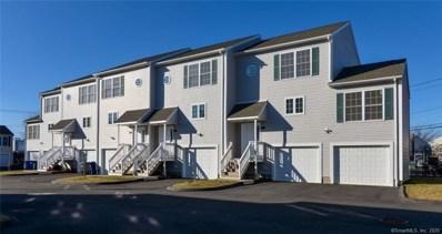 790 Seaview Avenue UNIT 3, Bridgeport, CT 06607 - #: 170264602