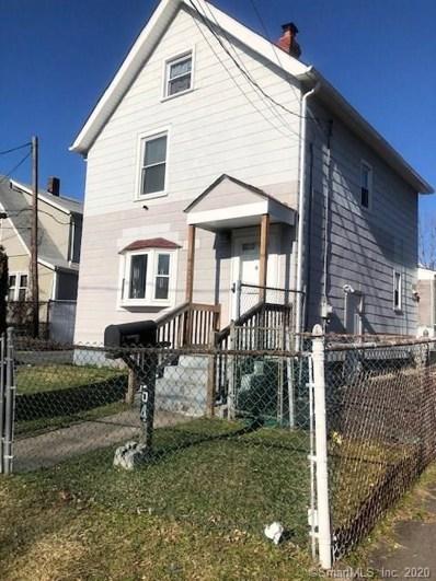 64 Bodwell Street, Hartford, CT 06114 - #: 170265269