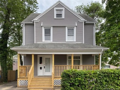 7 Olds Place, Hartford, CT 06114 - #: 170265959