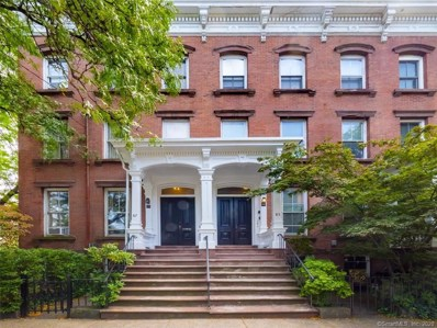 85 Olive Street, New Haven, CT 06511 - #: 170266097
