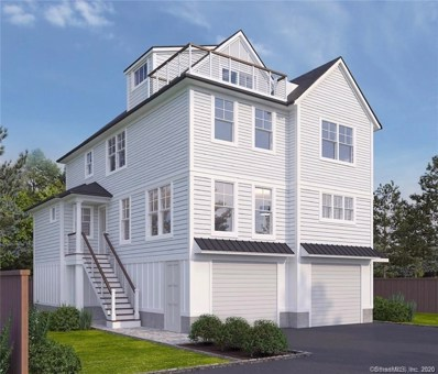41 French Street, Fairfield, CT 06824 - #: 170267390