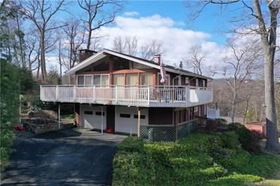 4 Alan Road, Danbury, CT 06810 - #: 170268826