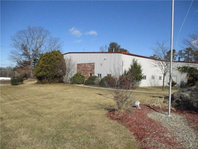 6 Highland Drive, Putnam, CT 06260 - #: 170273684