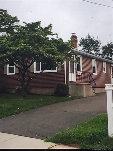 16 Fairfax Avenue, West Hartford, CT 06119 - #: 170273896