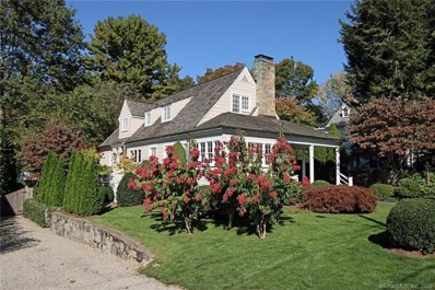 194 Willow Street, Fairfield, CT 06890 - #: 170281102