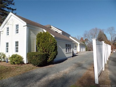 14 Pleasant Road, Enfield, CT 06082 - #: 170342159