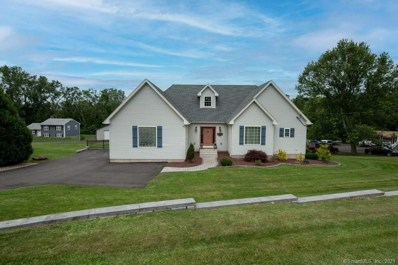 103 Pond Hill Road, North Haven, CT 06473 - #: 170419166