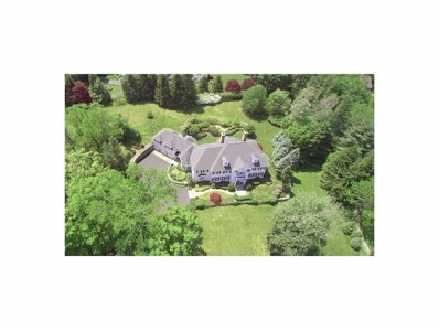 6 Country Club Road, Ridgefield, CT 06877 - #: 99149326