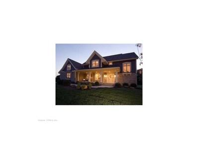 124 Wamphassuc Road, Stonington, CT 06378 - #: E281022
