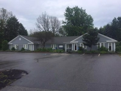 7 Kennedy Drive, Putnam, CT 06260 - #: G10232183