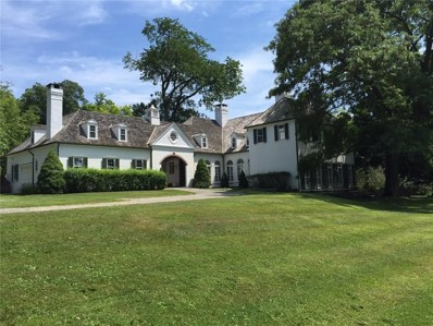 24 Emmons Lane, North Canaan, CT 06018 - #: L10014491
