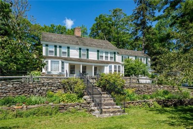 188 Sabbaday Lane, Washington, CT 06794 - #: L10236930