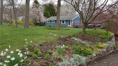 76 Squires Road, Madison, CT 06443 - #: N10195030