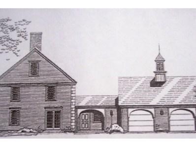 11 Schoolhouse Road, Granby, CT 06035 - #: P982530