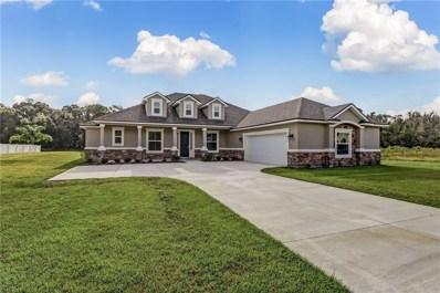 95014 Brookhill Place, Fernandina Beach, FL 32034 - #: 79865