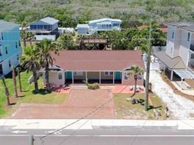 1669 S Fletcher Avenue, Fernandina Beach, FL 32034 - #: 80428