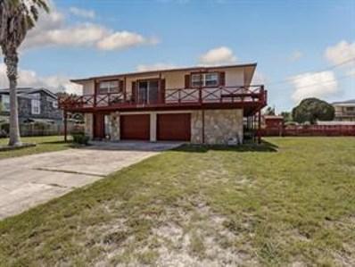 837 Tarpon Avenue, Fernandina Beach, FL 32034 - #: 80881