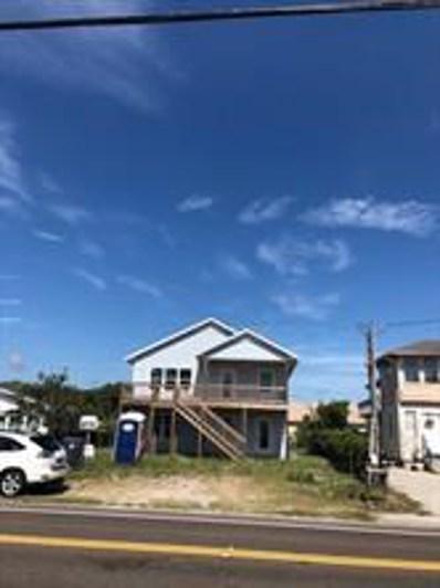 2347 S Fletcher Avenue, Fernandina Beach, FL 32034 - #: 80909