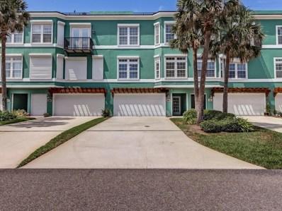 95111 Sandpiper Loop, Fernandina Beach, FL 32034 - #: 81547