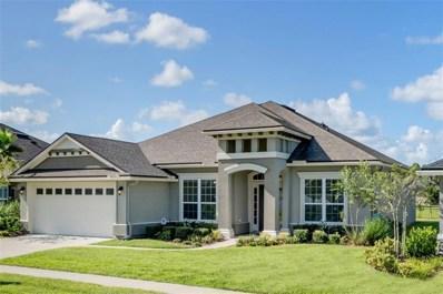 32217 Juniper Parke Drive, Fernandina Beach, FL 32034 - #: 81898
