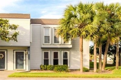 631 Tarpon Avenue UNIT 6311, Fernandina Beach, FL 32034 - #: 82147