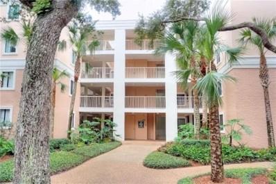2122 Beachwood Road, Fernandina Beach, FL 32034 - #: 82252