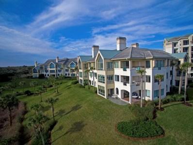 6544 Spyglass Circle UNIT 6544, Fernandina Beach, FL 32034 - #: 82497