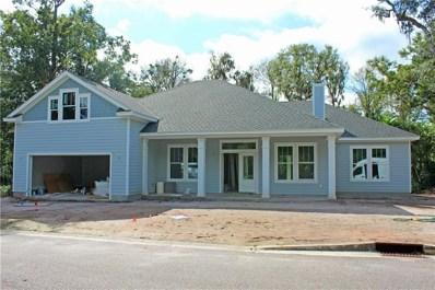 29258 Grandview Manor, Yulee, FL 32097 - #: 82517