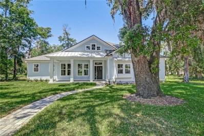 29103 Grandview Manor, Yulee, FL 32097 - #: 85908