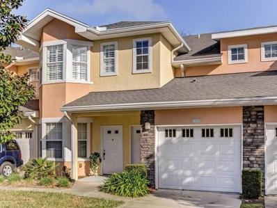 96027 Cottage Court UNIT 1204, Fernandina Beach, FL 32034 - #: 85910