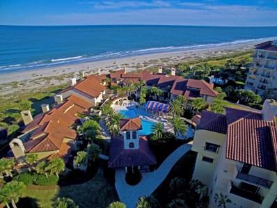 1429 Beach Walker Road, Fernandina Beach, FL 32034 - #: 86431