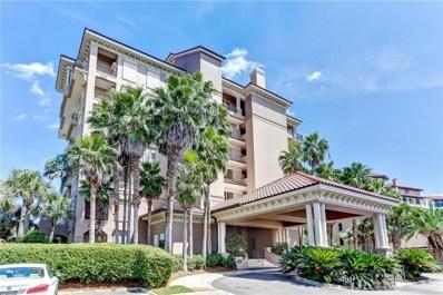 1511 Piper Dunes Place, Fernandina Beach, FL 32034 - #: 86909