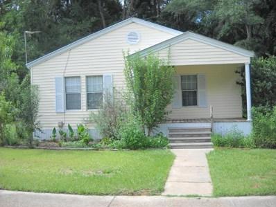 4346 Wilton Street, Marianna, FL 32446 - #: 659067