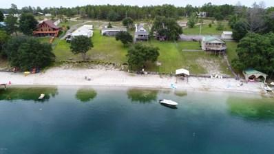 3435 Crystal Lake, Chipley, FL 32428 - #: 663009