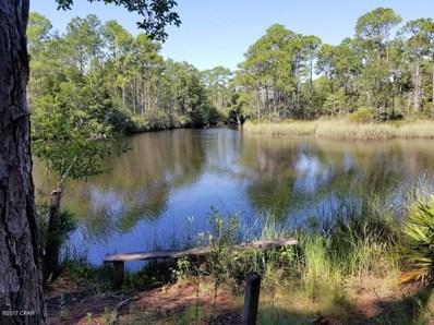 295 Fork Drive, Wewahitchka, FL 32465 - #: 663622