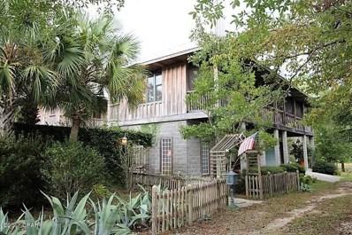 24197 NW Pine Tree Trail, Altha, FL 32421 - #: 663864