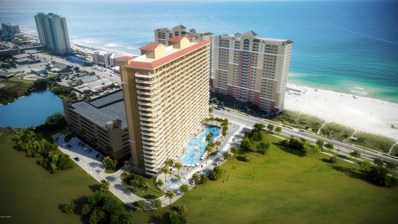 15928 Front Beach Road, Panama City Beach, FL 32413 - #: 669558