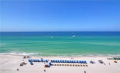 6201 Thomas Drive, Panama City Beach, FL 32408 - #: 670099