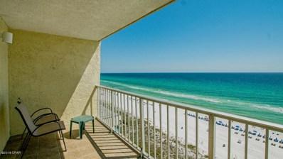 8743 Thomas Dr, Panama City Beach, FL 32408 - #: 670100