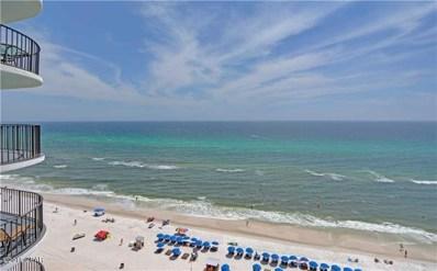 6201 Thomas Drive, Panama City Beach, FL 32408 - #: 670140