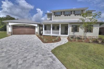 116 Lakeview Terrace, Lynn Haven, FL 32444 - #: 670647