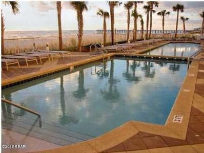 12011 Front Beach Road, Panama City Beach, FL 32407 - #: 670956