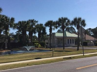 7007 Starfish Court, Panama City Beach, FL 32407 - #: 672079