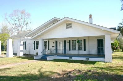 5354 Brown Street, Graceville, FL 32440 - #: 673590