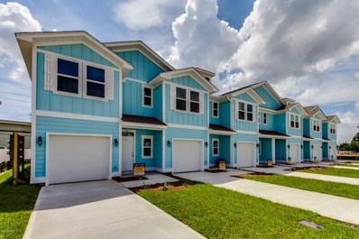 7450 Shadow Lake Drive, Panama City Beach, FL 32407 - #: 674812